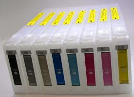 (ПЗК) Epson Stylus Pro 7800