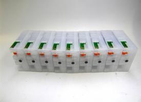 epson 3880 картридж, epson 3880, epson pro 3800, epson stylus pro 3800