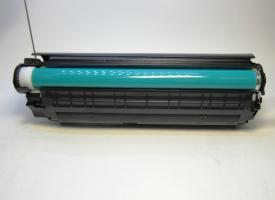 Картридж q2612a / 703 для HP LJ 1010