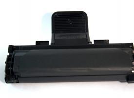 Картридж ML-1610