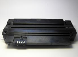Картридж MLT-D105L
