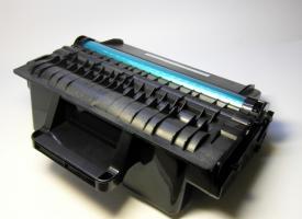 Картридж MLT-S205L