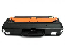 Картридж MLT-D115L с чипом
