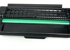 Картридж ML-D1630A