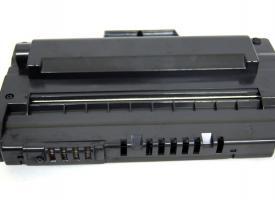 Картридж ML-2250D5 для Samsung
