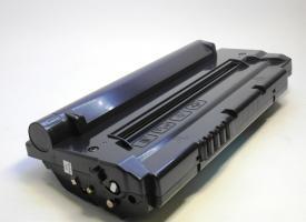 Картридж MLT-D109S