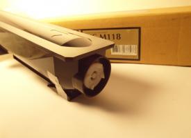 Картридж 006R01179 для Xerox