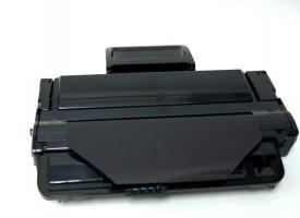 Картридж для Xerox Phaser 3250