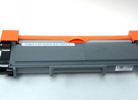 Картридж TN-2375