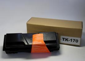 Картридж TK-170