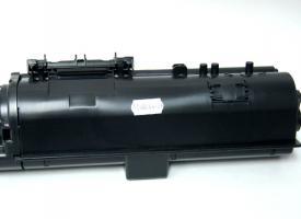 Тонер-картридж без чипа TK-1150