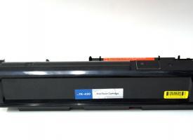 Картридж TK-450 для Kyocera FS-6970