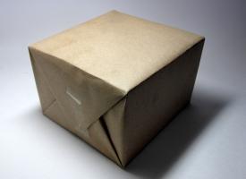 Фотобумага  10х15,  200г/м2 500 л., глянцевая односторонняя Эконом