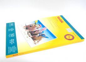 Фотобумага Kodak A4  180г