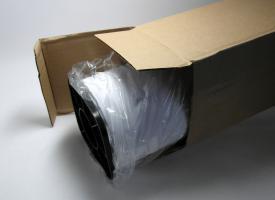 Рулонная фотобумага, матовая ,  100гр