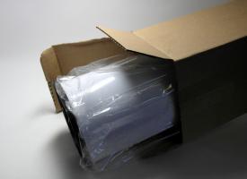 Матовая рулонная фотобумага 140гр