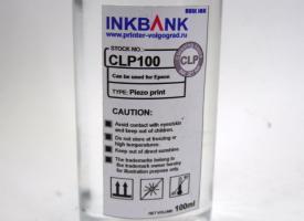 Промывочная жидкость для Epson 100гр