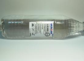 Промывочная жидкость для Epson 1 литр