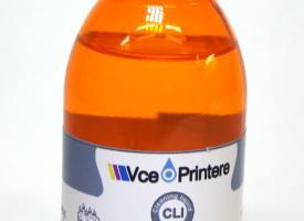 Промывочная жидкость от пищевых чернил