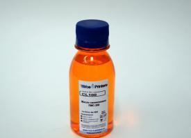Масло силиконовое ПМС-200 100g