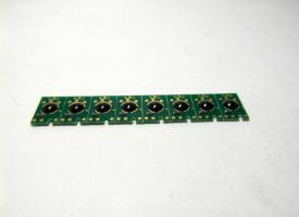 Комплект чипов для ПЗК Epson Stylus Pro 4880/ 7880/ 9880