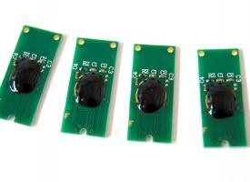 Комплект чипов для ПЗК Epson EPSON WORKFORCE PRO WP-4010/ WP-4020/ WP-4023/ WP-4090/ WP-4520/ WP-4530/ WP-4533/ WP-4540/ WP-4590