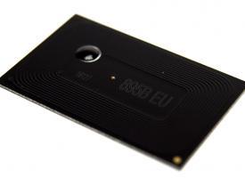 Чип TK-895-K-12K Black для Kyocera FS-C8020MFP / C8025MFP