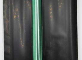 Фотобарабан 12a OPC HP LJ 1010/ 1012/ 1015/ 1020/ 1022/ 3020/ 3030/ Canon FX-10/ Canon C703