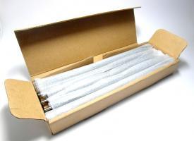 Ролик заряда (PCR) HP 3005