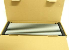 Дозирующее лезвие Doctor Blade ELP-DB-H1200 для HP LJ 1010/ 1020/ 1200/ 1150/ 2035