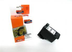 Картридж черный (Black)  PG-540XL