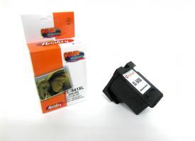 Картридж цветной (Color) Canon CL-541XL